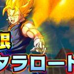【ドッカンバトル】やっぱカウンターって強いよね!極限ポタラロード【Dragon Ball Z Dokkan Battle】
