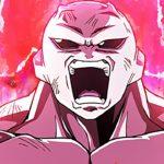 【ドッカンバトル】フルパワージレンBGM