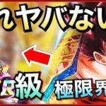 【ドッカンバトル】『LR級の通常ガシャ産』×『極限界王拳』使ってみた!!【Dragon Ball Z Dokkan Battle】【地球育ちのげるし】