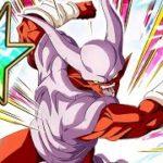 【ドッカンバトル】ダブルドッカンフェス ジャネンバbgm【Dragon Ball Z Dokkan Battle】