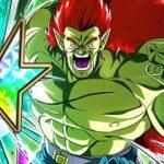 【ドッカンバトル】ボージャックbgm【Dragon Ball Z Dokkan Battle】