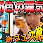 ドッカンバトル【龍#12】6周年のドッカンフェスを考えた【Dragon Ball Z Dokkan Battle】【ソニオTV】
