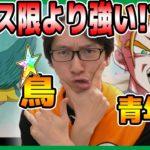 ドッカンバトル【龍#3】ガチでフェス限より強いキャラ知りたくないですか?【Dragon Ball Z Dokkan Battle】【ソニオTV】