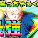 【ドッカンバトル】強すぎる…強すぎるんですよベジットは…!最強のベジットが虹になったよ【Dragon Ball Z Dokkan Battle】