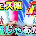 【ドッカンバトル】虹になったブルーコンビのぶっ飛びパワーでかますぜ!【Dragon Ball Z Dokkan Battle】