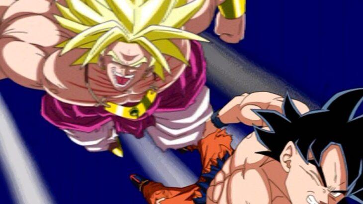 【ドッカンバトル】こんなんもう熱闘悟空デデーンですわ【Dragon Ball Z Dokkan Battle】