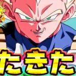 【ドッカンバトル】最強のリーダー超ベジータきたきたきたー!【Dragon Ball Z Dokkan Battle】