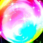 【ドッカンバトル】見逃せないドラマ LRゴジータのドッカンフェス 完!!【Dragon Ball Z Dokkan Battle】