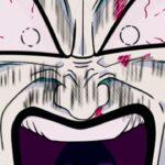 【ドッカンバトル】スパーキン神コロもこの表情…3.5億ガチャ【Dragon Ball Z Dokkan Battle】