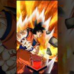 【ドッカンバトル】ハハハハ・・・もはや嫌い【DRAGONBALL Z Dokkan Battle】#Shorts