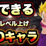 ︎【ドッカンバトル#794】技レベル上げるなら今!イベントキャラで必殺レベル上げ43体紹介【Dragon Ball Z Dokkan Battle】